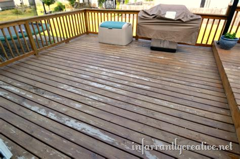 behr deck paint peeling behr deck paint peeling 28 images deck restoration