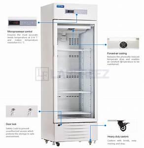Wiring Diagram Of No Frost Refrigerator