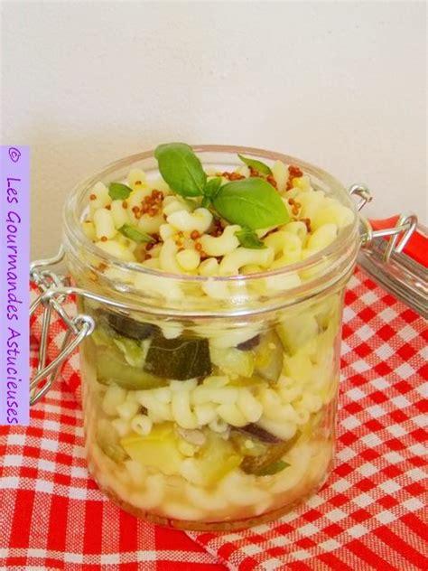 comment cuisiner les courgettes jaunes les gourmandes astucieuses cuisine végétarienne bio