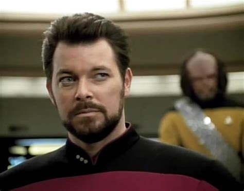 Tng Episode Lower Decks by Anomaly St Tng Remember Me Podcast Review