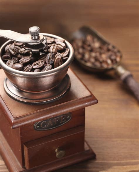 D'amico coffee roasters has been established so the nation can share the same tradition that brooklyn has for the past 65 years. Home Coffee Roasting | The Splendid Table