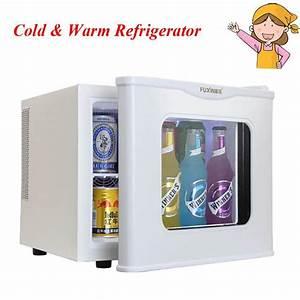 Kühlschrank Für Kalte Räume : 140 besten refrigerators freezers bilder auf pinterest ~ Michelbontemps.com Haus und Dekorationen