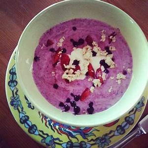 Joghurtbereiter My Yo : diy morgendlicher joghurtluxus ~ Markanthonyermac.com Haus und Dekorationen
