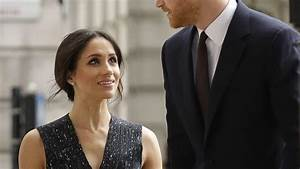 Meghan Markle has another big wedding day coming - Orlando ...