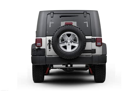 back of a jeep 2010 jeep wrangler price photos reviews features