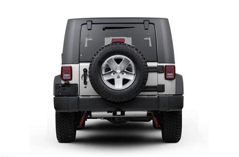 2010 Jeep Wrangler Price Photos Reviews Features