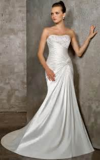 simple wedding dress simple wedding dresses simple wedding dresses fashion fuz