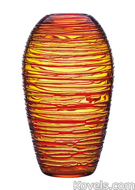 venetian glass vase prices antique glass venetian glass price guide antiques