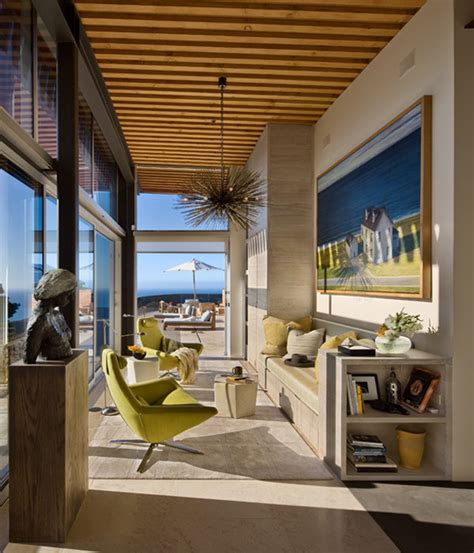 And Interiors by Pristine Interiors And Great Views For The