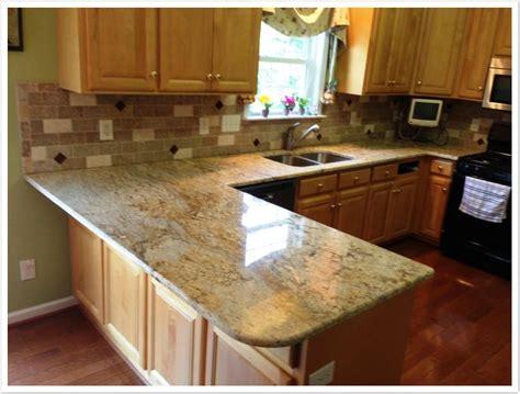 colonial gold granite bath granite denver