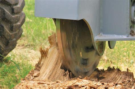 stump grinderstump cutterstump removal baumalight