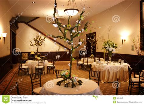 table setting   luxury wedding reception royalty