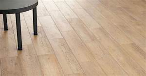 Carrelage En Forme De Parquet : carrelage pleine masse leroy merlin ~ Premium-room.com Idées de Décoration