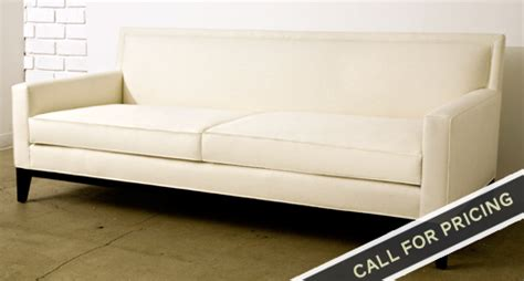 Eco Friendly Sofas And Loveseats by Eco Friendly Sofas And Loveseats More Affordable Eco