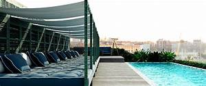 Two New Soho House Opening In Barcelona And Amsterdam
