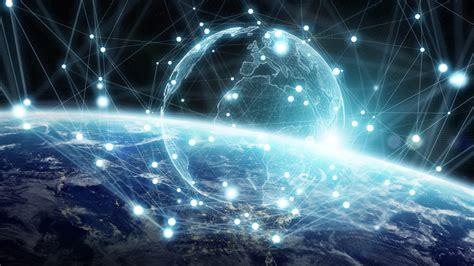 satellite connectivity coollinkng isp nigeria wifi
