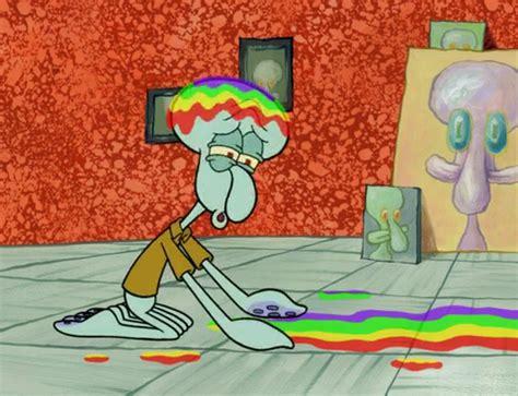 spongebuddy mania spongebob episode suction cup symphony
