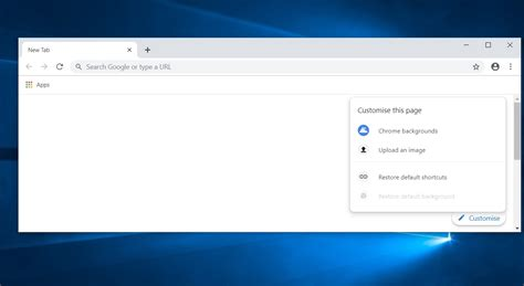 microsoft plans to bring smooth scrolling to chrome on windows 10