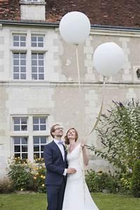 Point Mariage Nantes : aur lie vincent mariages cools mariage queen for a day blog mariage ~ Medecine-chirurgie-esthetiques.com Avis de Voitures