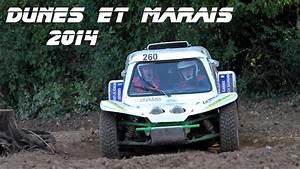 Dunes Et Marais : dunes et marais 2014 m chin n 260 youtube ~ Maxctalentgroup.com Avis de Voitures
