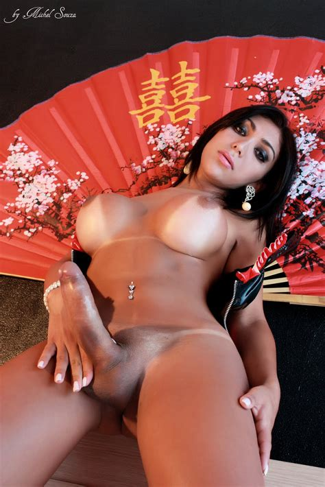 Sabrina Suzuki Newcummer Photo 14