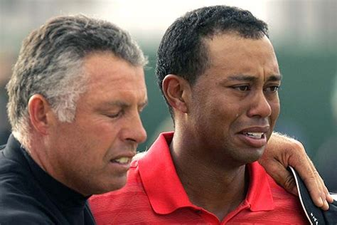 american media unkind  tiger woods stuffconz