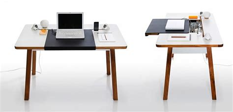 design a desk online design desk bangalore 75606854 image of home design