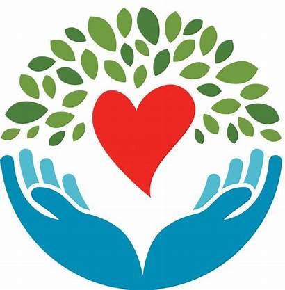 Compassion Virtue Nurse Primary Empathy Help Colegio