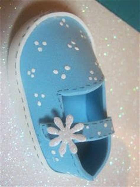 1000 about zapatos de fofuchas on zapatos baby showers and bebe