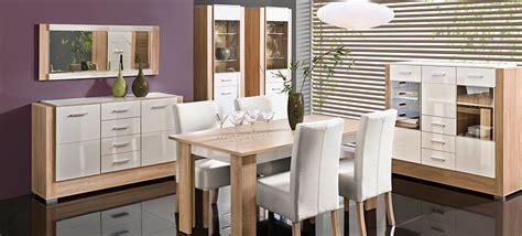 Esszimmer Le Großer Tisch by Esstisch 4 St 252 Hle Esszimmer Set Essgruppe Klassischer
