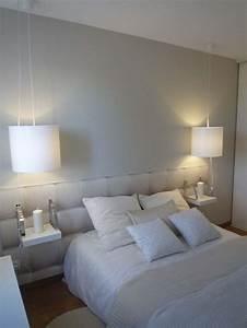 Lampe Chambre Adulte : deco salon rose et gris 6 1000 id233es 224 propos de ~ Teatrodelosmanantiales.com Idées de Décoration