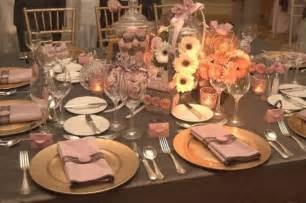 wedding reception table decorations decoration wedding reception decorations