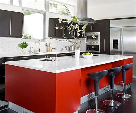 designs for kitchen cupboards 24 best images about maybe in my future on 6672