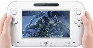 Darksiders 2 wii u edition may be worth waiting for tapscape for Darksiders 2 wii u edition may be worth waiting for