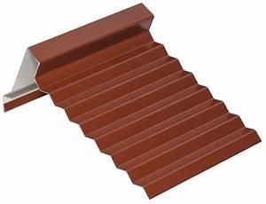 Plaque Fibro Ciment Brico Depot : plaque repositionnable en acier galvanis imitation tuile ~ Dailycaller-alerts.com Idées de Décoration