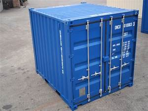 40 Fuß Container Gebraucht Kaufen : 10 fu container gebraucht kaufen bimicon ~ Sanjose-hotels-ca.com Haus und Dekorationen
