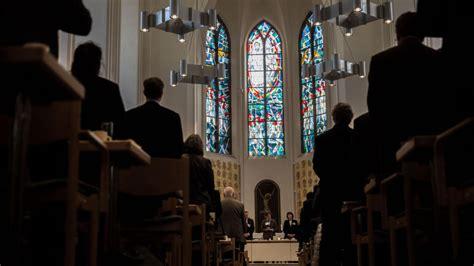 top  evangelische kirchenlieder hochzeit beste