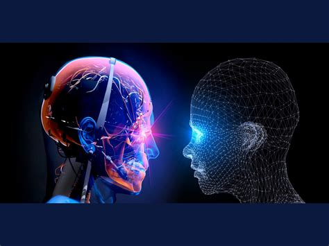 Human intelligence is difficult to define. What is Artificial Intelligence? | News | Open Sourced ...