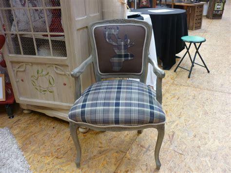 tissu ameublement pour fauteuil tissu pour fauteuil fauteuil 2017