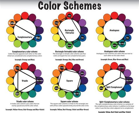 besf of ideas behr paint colors acrylic color schemes