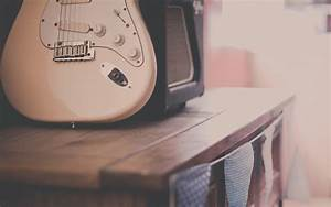 Electric Guitar wallpapers   Electric Guitar stock photos
