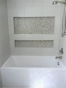 bathroom : Bathroom Wall Decor Target Ideas Rustic Tile ...