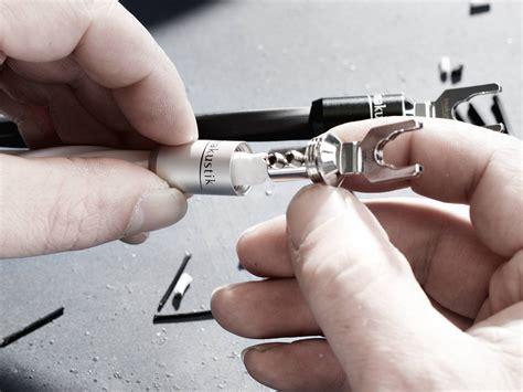 in akustik ls 1603 silver single wire lautsprecherkabel referenz ls 1603 silver lautsprecherkabel in akustik