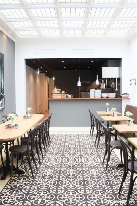 design small restaurant best 25 small restaurant design ideas on pinterest cafe design small cafe design and