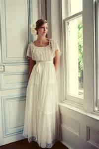 robe boheme mariage robe de mariee baba cool