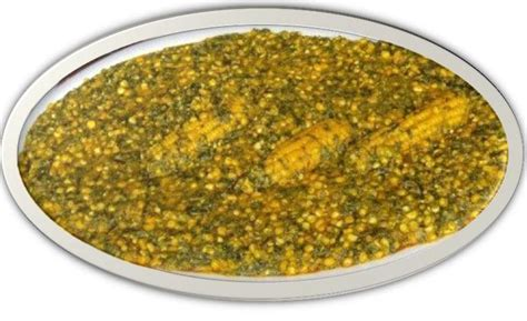 recette cuisine familiale cuisine africaine