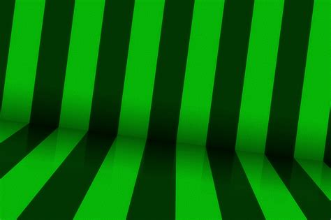 terbaik background keren hd hijau ideku unik