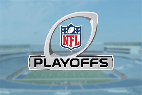 schedule    nfl playoffs football zebras