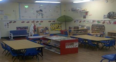 day care in jacksonville nc early learning preschool 848   284 slideimage