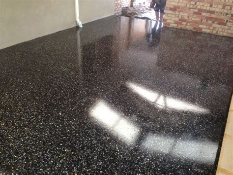 Best Flooring And Tiling Images On Pinterest